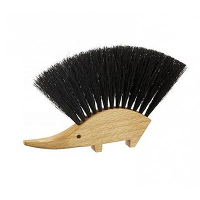 고슴도치 테이블 브러쉬_ Hedgehog Table Brush