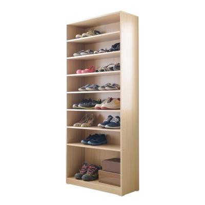 [히트디자인] 1800 오픈 신발장