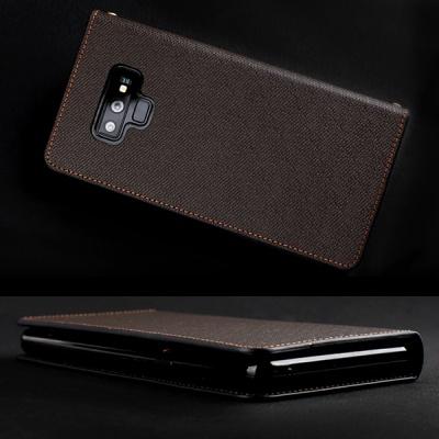 갤럭시S10 플러스 S10 5g 핸드폰 가죽 케이스 테이크