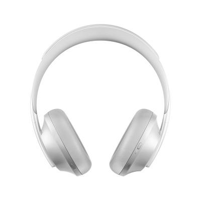 보스 NC700 노이즈 캔슬링 블루투스 헤드폰