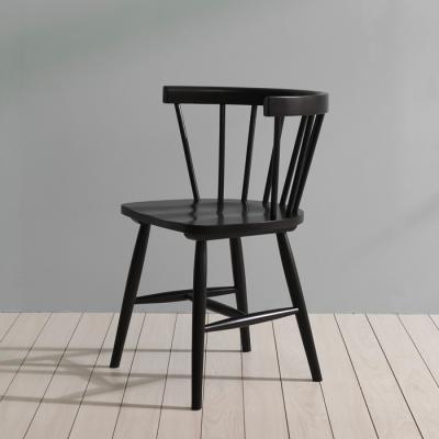 퍼피노 아띠랑스 카페 디자인의자 ge016