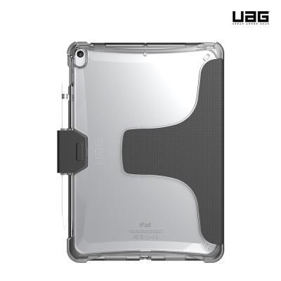 UAG 아이패드 프로10.5 플라이오 케이스