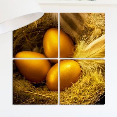 tb383-멀티액자_황금달걀
