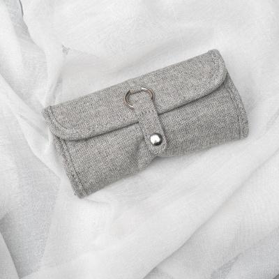 튤립 에티모 모사용 코바늘 세트 (8P)