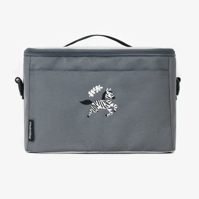 [플루토나인] 포니테일 보온보냉가방