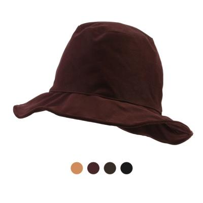 [디꾸보]마법사 페도라 모자 H-HN411R