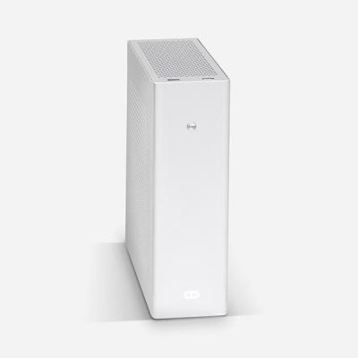 리트 심플PC 1A (SSD 480G + 8GB RAM)