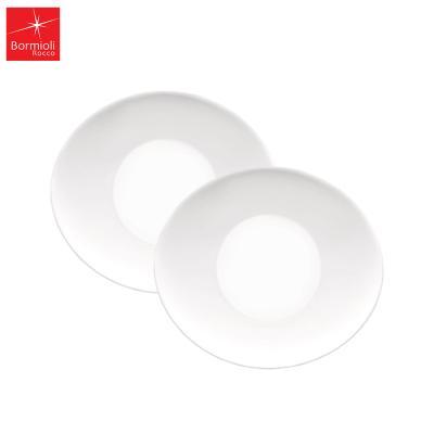 프로메테오 디저트 접시 1+1