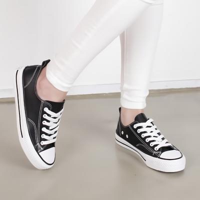 여성 스니커즈 운동화 신발 CK-f201 스니커즈