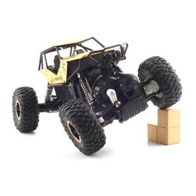 4WD 메탈바디커버 락크라울러 RC (CTW420512GO)