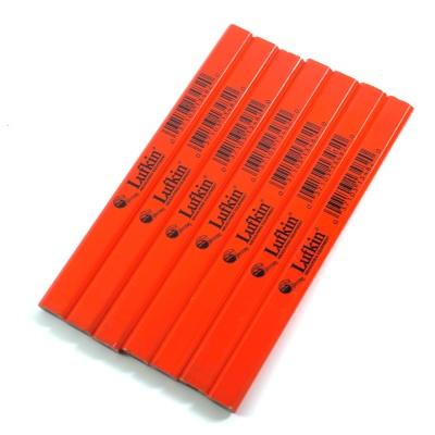 소장 가치 가득한 러프킨 목수연필