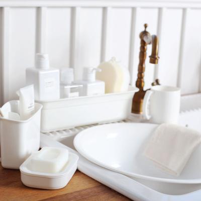 아도라하우스 인테리어 욕실용품 5종세트 1+1
