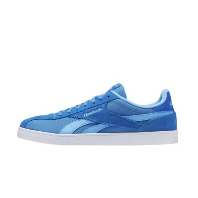 리복 REEBOK REEBOK ROYAL ALPEREZ CV MN Men_BD3138