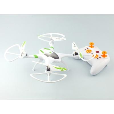 이글 드론(CTW270063WH) 자동고도유지 드론 쿼드콥터