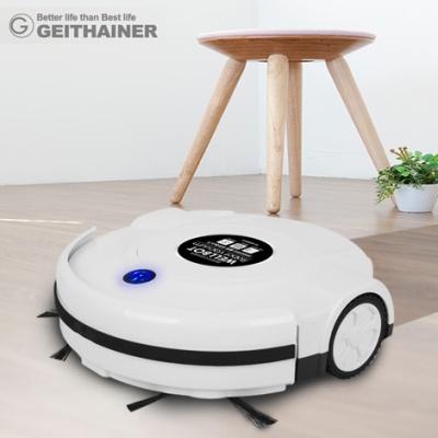 가이타이너 웰봇 로봇청소기 GT-AR2800VC