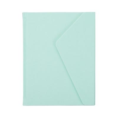 [타조케이스증정] OROM 2019년 핸디 디자인 노트 (세미미디움) 위클리 3 Color [O2575]