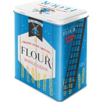 노스텔직아트[30140] Flour