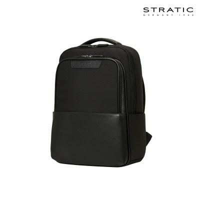 [스트라틱] 독일 브랜드 스텔라 백팩 STELLA BACKPACK