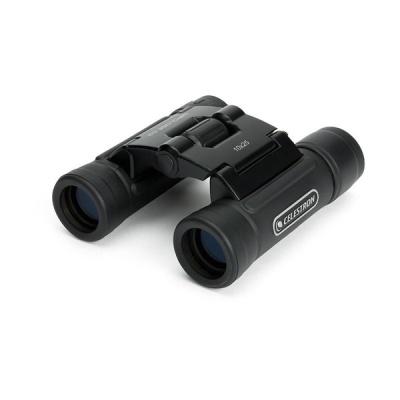 셀레스트론 UPCLOSE G2 10X25 ROOF 쌍안경