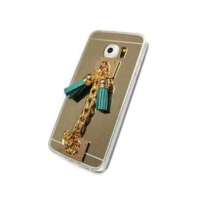 [hansen] 엘토르미러 테슬 -아이폰5/아이폰6/6플러스