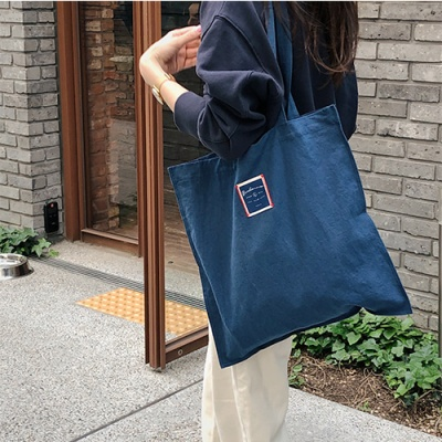 Ecobag 1_Rectangle