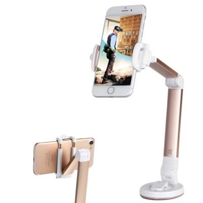 리맥스 360도 자유 회전 스마트폰 거치대 RM-C23