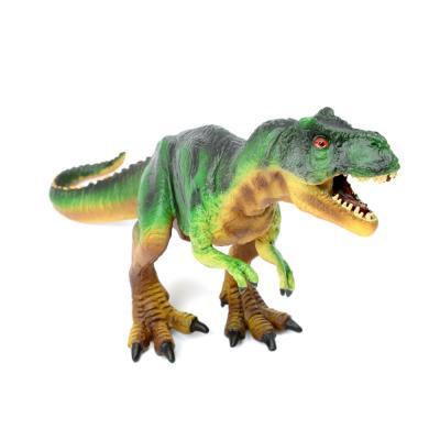 298529 티라노사우루스 Tyrannosaurus rex
