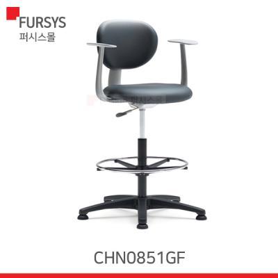 (CHN0851GF) 퍼시스 의자/가보트의자(리뉴얼)