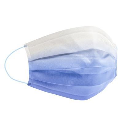 [Surgical] 블루베리 요거트 - 10ea/box