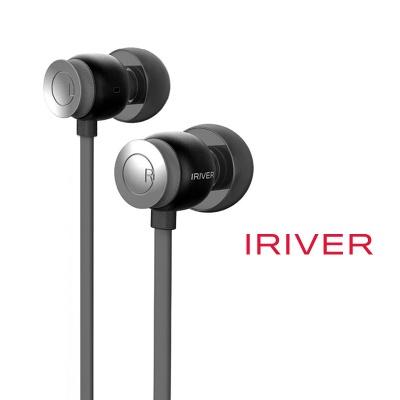 아이리버 BEP-L20 블루투스 이어폰