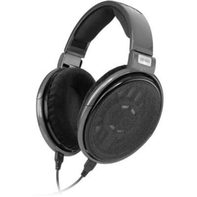 [최저가]젠하이저 HD 650 하이엔드 오픈형 헤드폰