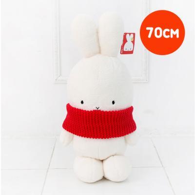 BOOTO new 부토 봉제인형-70cm
