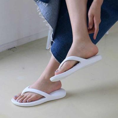 Woman summer 굽2cm basic 쪼리 3color CH1736567