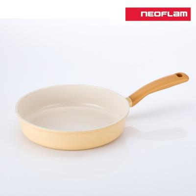 네오플램 플랑 IH 인덕션 후라이팬 26cm