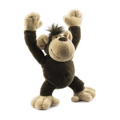 NICI 댕글링-원숭이(35cm)