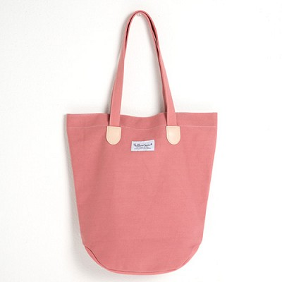 [옐로우스톤] 숄더백 - YS2049PK 핑크