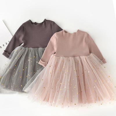 트윙클 유아 드레스(6-36개월) 204042