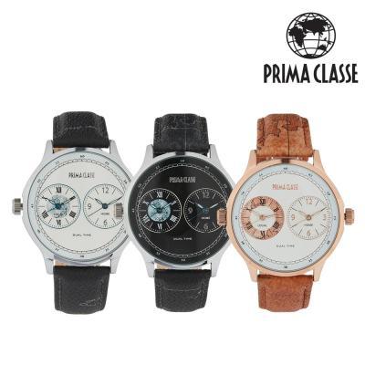 [프리마클라쎄] 여성손목시계 PCL19028M