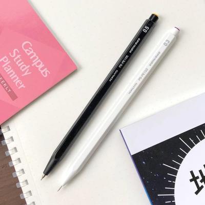 고쿠요 연필 샤프 0.5mm
