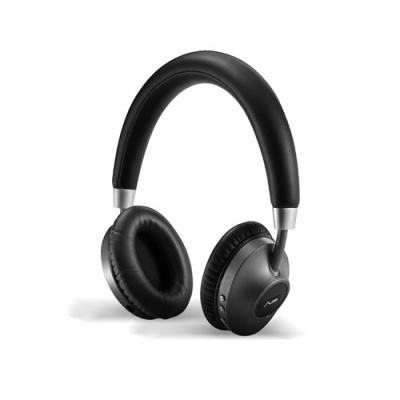 [리퍼] 라스맥스 HB-70 프리미엄 블루투스 헤드폰