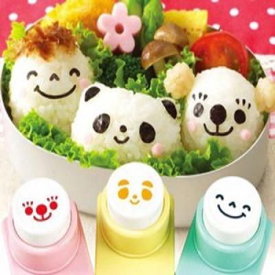 일본 ARNEST 팬더곰 김 펀치 3p