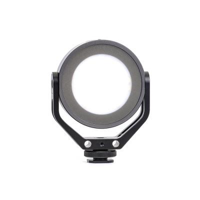 썬웨이포토 1인미디어 LED조명 Fill Light FL-54