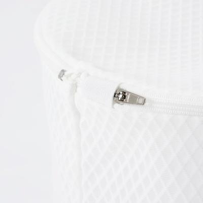 [2P묶음] 깔끔한 고급의류용 세탁망