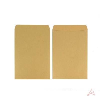 양면각대봉투 A4 10매