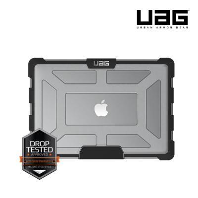 UAG 맥북 프로15 터치바 플라즈마