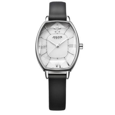 [쥴리어스] JULIUS 여성가죽 시계 JA-920