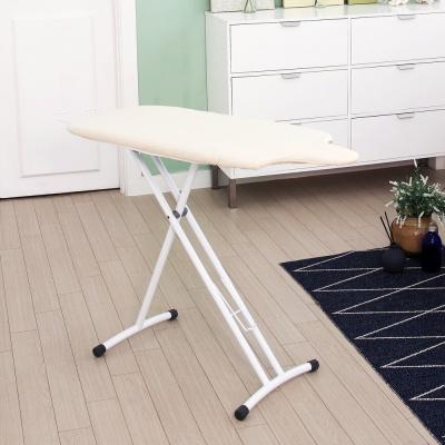 높이조절 가능한 거북등 스탠드 다리미판
