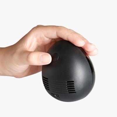 휴비딕 초미세먼지측정기 미니 PM2.5 HPM-1M