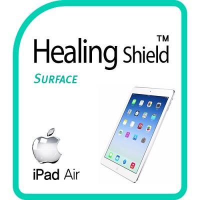[힐링쉴드] 아이패드 에어(iPad Air) 외부보호필름 2매(HS143867)