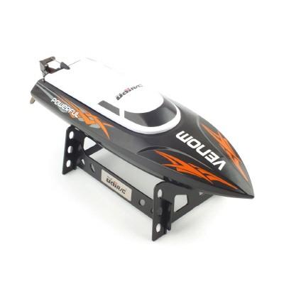 UDI001 VENOM 2.4GHz Racing  RTR (UD887005BK) 보트